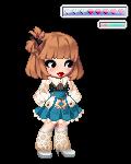 Kiyoku Kurisaku's avatar