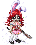 Insomnesiac's avatar
