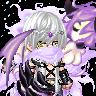 Pure Broken Wings's avatar