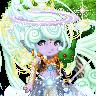 skittles2714's avatar