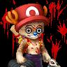 ShadowJokerX's avatar