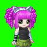 masilaxxvira's avatar