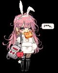 Soft Winter Snow's avatar