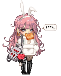smol tofu's avatar