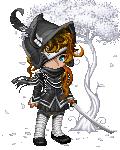TheTyro's avatar