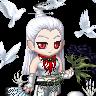 Daitai Achira's avatar