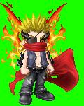 kbjadfs's avatar