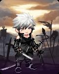 Xx Prince-Endymion xX's avatar