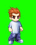sen7's avatar