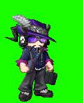Soaring_Light's avatar