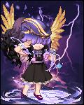 DragonPrincessMega's avatar