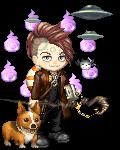 Kettleburn's avatar