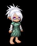 total-d0rk's avatar