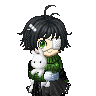 [ToXiC][ToOtHpAsTe]'s avatar