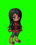 Ochelle's avatar