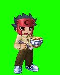 Puppy7071's avatar