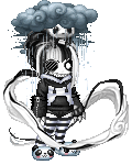 xPanda99x's avatar
