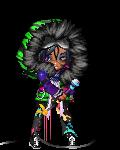 Bedaizled's avatar