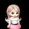 Llama Love Inc's avatar