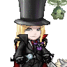 NexInferusFerrum's avatar
