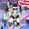 Paprika Muffin's avatar