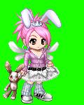 queen_hyper94's avatar