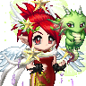 Miaka_dark_as_a_rose's avatar