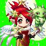 Miaka_dark_as_a_rose's avatar