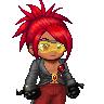 Dark_Master_Creon's avatar