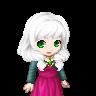 dia_nia_lia's avatar