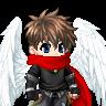 Takarashi's avatar