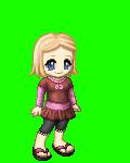 hotpinkroxs16's avatar