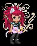 KiwiSou's avatar