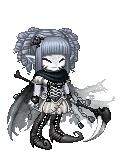 Isa-sama's avatar