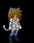 bluevalerie125's avatar