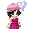 panicsgirl's avatar