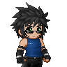 Khenan's avatar