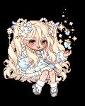 O-Mokona-O's avatar