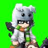 Raeshin's avatar