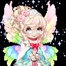 Shexylle Stradivari's avatar