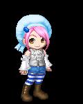 Hinamori Amu Amulet's avatar
