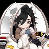 xxDash-Shinxx's avatar