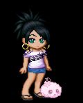 teddie101's avatar