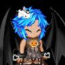 XxXstrawberry_dropXxX's avatar