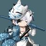X-LonelyShadow-X's avatar