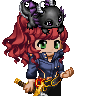 TwiDawnLight's avatar