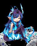 Kisa Satoma's avatar