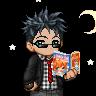 Sroboi's avatar