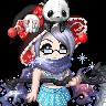 maila's avatar