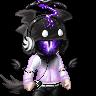 jonitsu88's avatar